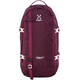 Haglöfs Tight Backpack Large 25l Aubergine/Bigarreau